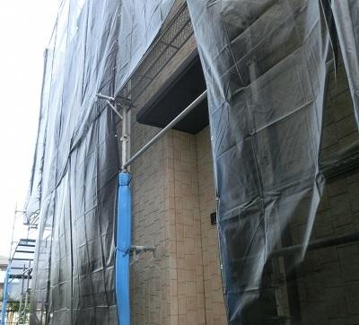 塗装 リフォーム 見積り 術 安く する 外壁
